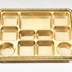 Plates - PlasticThali.com - Free shipping Virgin Plastic Thalis ... Plates PlasticThali Com Free Shipping Virgin Plastic Thalis & Outstanding 6 Compartment Plastic Plates Photos - Best Image Engine ...